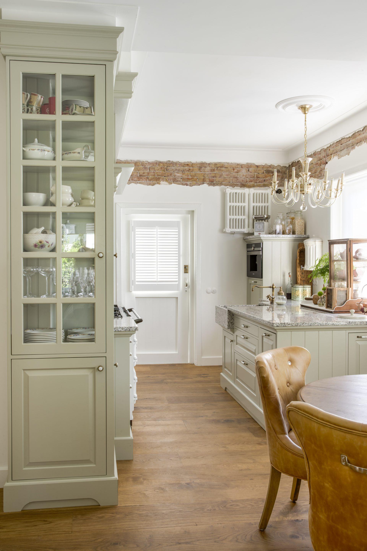 Oud hollandse keukens 100 images hous oud keuken model file oude hollandse keuken file oud - Keuken oud land ...