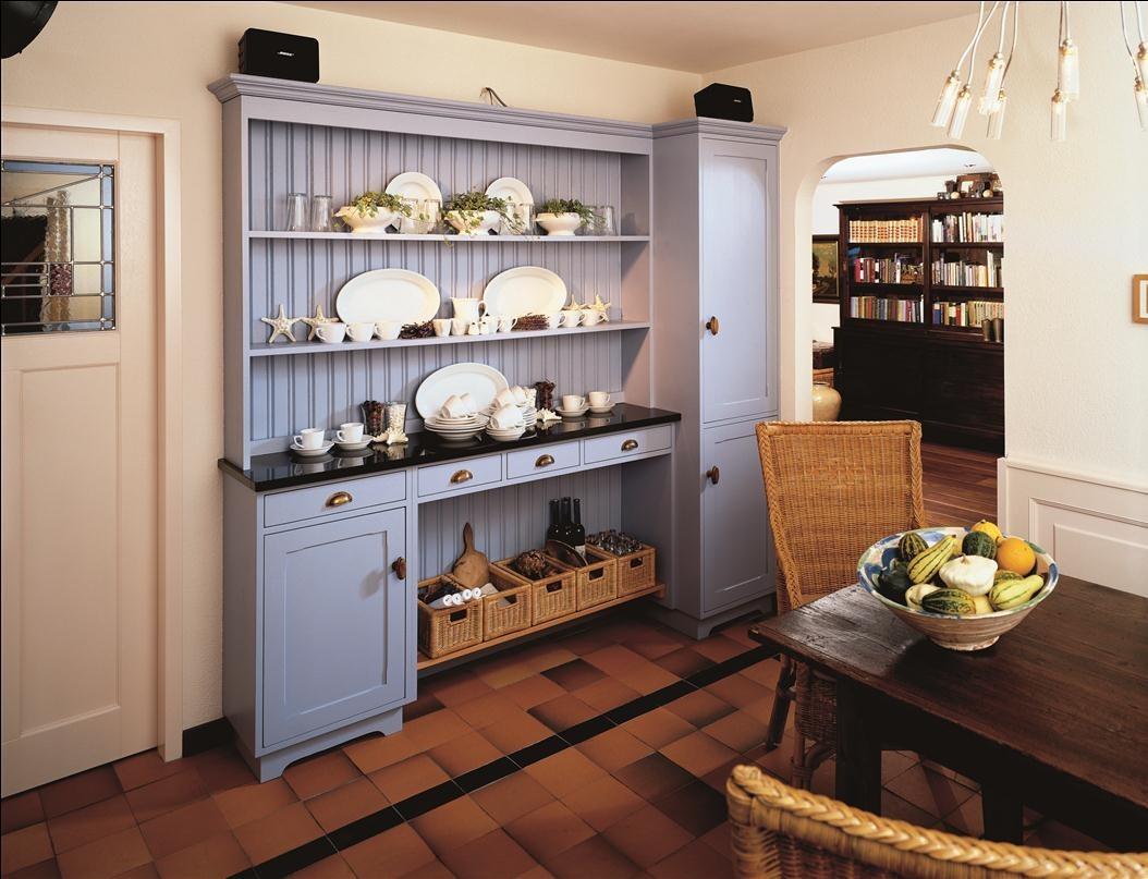 Keuken Peize