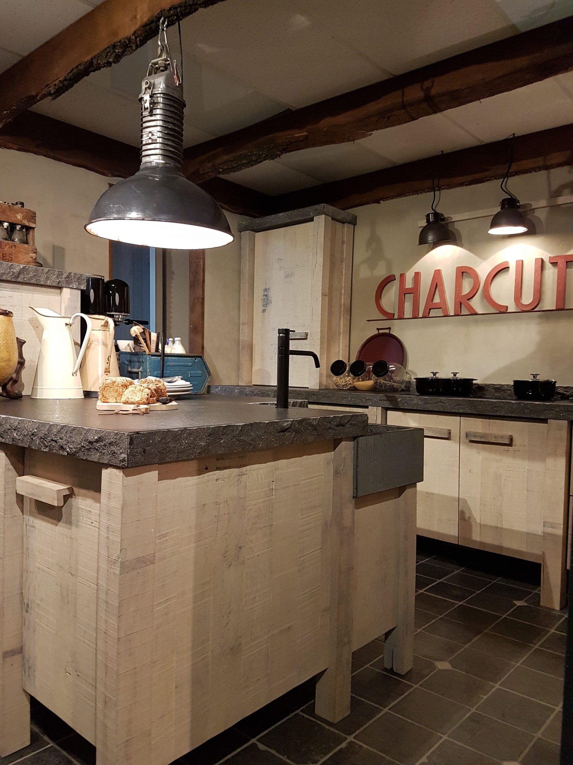 keuken Geesbrug
