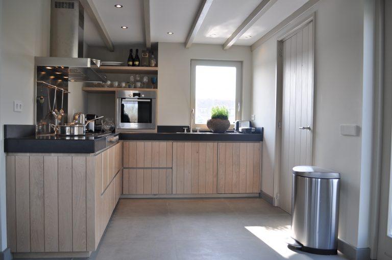 Keuken Drachten
